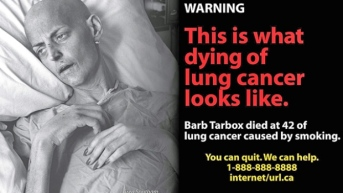 li-smoking-warning-tarbox-6