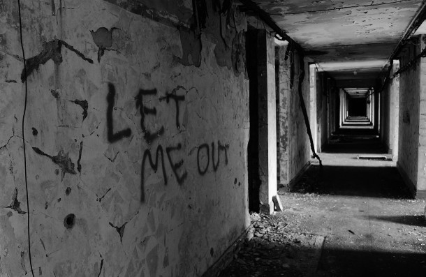 napsbury-mental-hospital-hertfordshire-x-17931